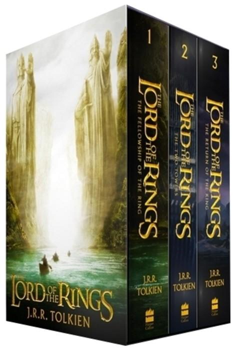 lotr-book-trilogy