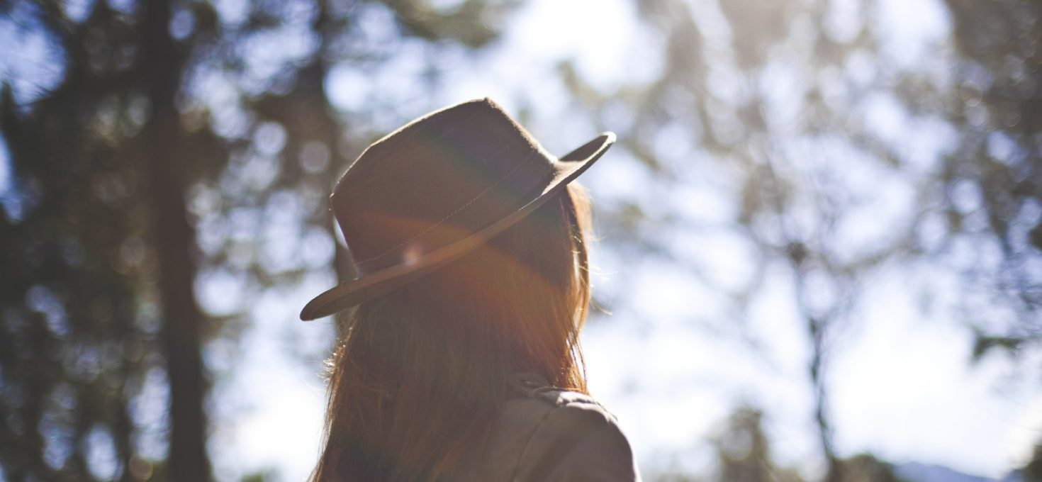 14 things to stop feeling guilty about