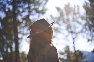 14 things to stop feeling guilty about - michalah francis