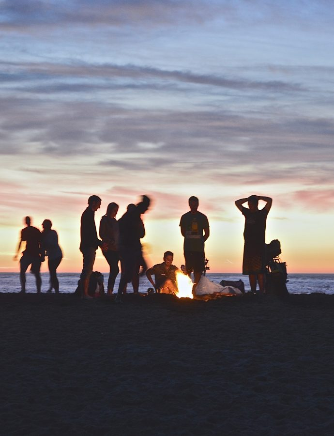 5 Things Millennials are tired of hearing