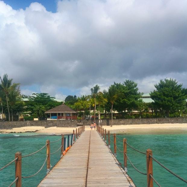6 things to do when visiting Mauritius - michalah francis