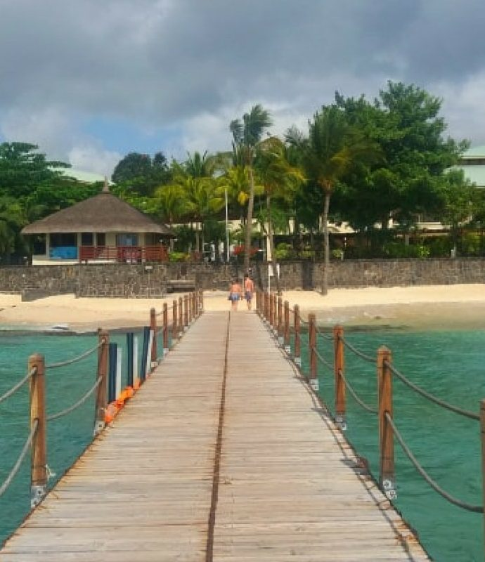 6 things to do when visiting Mauritius