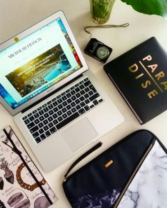 10 travel tips for first-time travellers 1-michalah francis