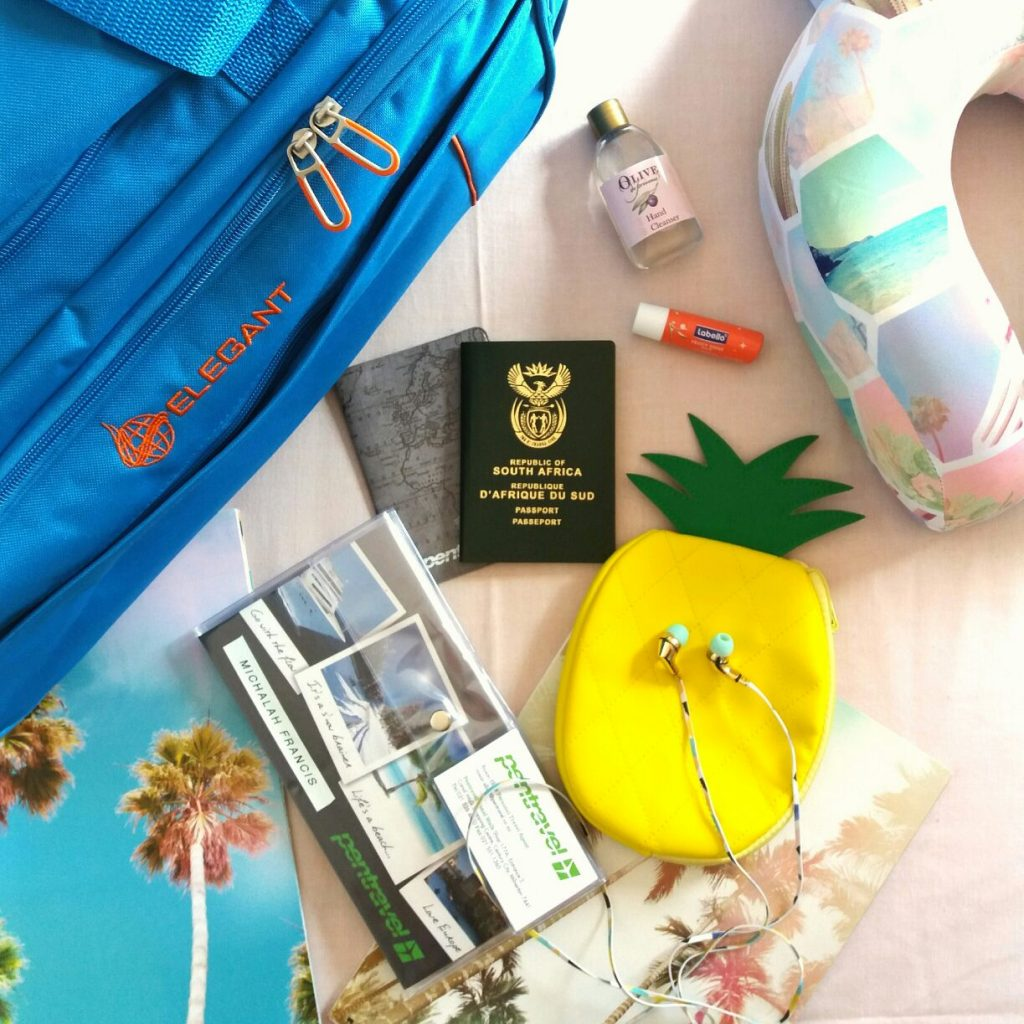 10 travel tips for first-time travellers 2-michalah francis