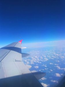 10 travel tips for first-time travellers 6-michalah francis