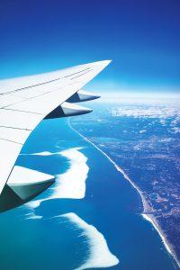 6 visa-free countries South Africans can visit michalah francis