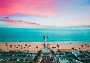 What is a Staycation and how to plan one - michalah francis