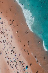 Best ways to save money for your next vacation michalah francis