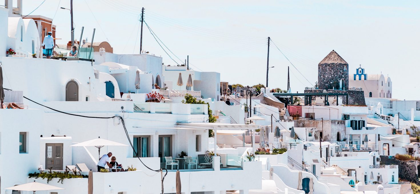 Unconventional ways to save money for your next holiday