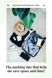 The-packing-tips-that-help-me-save-space-and-time
