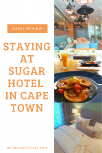 Staying-at-Sugar-Hotel-in-Cape-Town-hotel-review