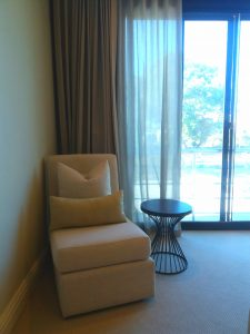 Staying at Sugar Hotel in Cape Town5 michalah francis