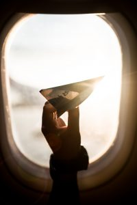 How do you prepare for a trip? Tips and tricks to help you along