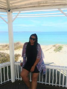 The Ultimate Guide on what to do at Club Mykonos in Langebaan1