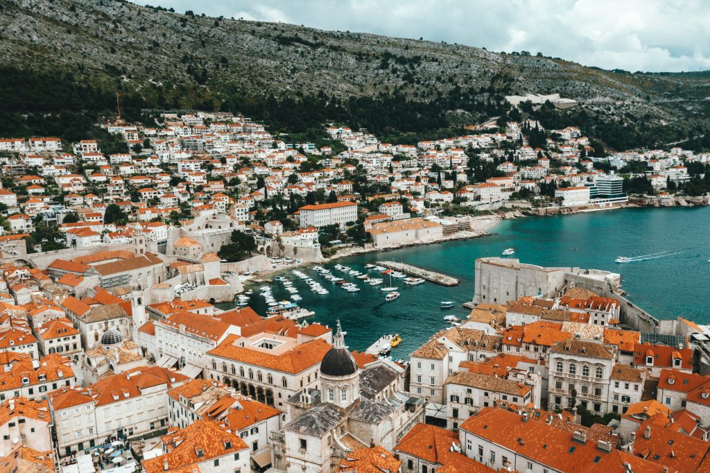 My-dream-travel-bucket-list-michalah-francis-dubrovnik-croatia