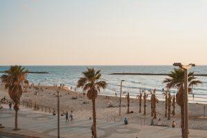 tel-aviv-michalah-francis-dream-travel-bucket-list-beach-jerusalem-beach